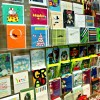 Great selection of unique greeting cards for every occassion.